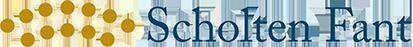 Scholten Fant: Attorneys Logo
